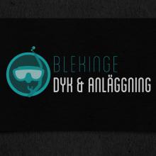 blekinge-dyk-anlaggning-liggande-dark