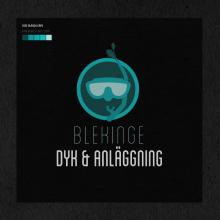 blekinge-dyk-anlaggning-logo_black