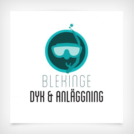 blekinge-dyk-anlaggning-stanende